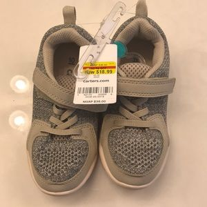 New with tags toddler boys shoes siZe 10T